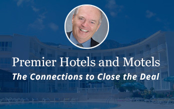 Premier Hotels and Motels